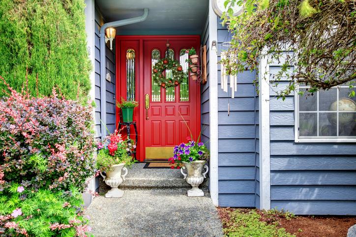 best entryway
