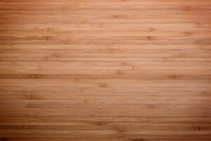 Check out why you need to invest in a floor truss system to keep your flooring sturdy and reliable.
