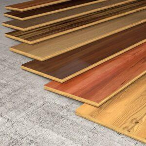 factors wood deteriorate