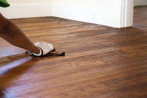 Floor Trusses