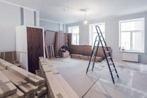 contractor Fisher Lumber
