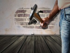 home improvements guide Fisher Lumber