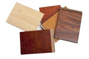 buying from a lumber yard Fisher Lumber