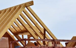 Roof Trusses Fisher Lumber