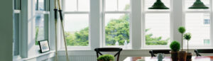 Windows and Exterior Doors: Why You Should Upgrade Them