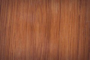 Buying Lumber: A Few Dos and Donts Fisher Lumber