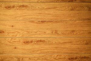 Oakwood Fisher Lumber