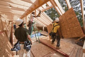 Qualities to Look For in Your Building Materials Dealer
