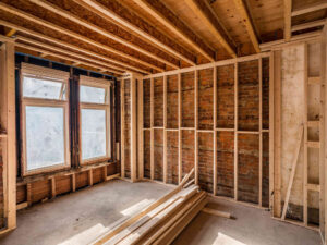 Why Use Engineered Lumber For Construction Projects?