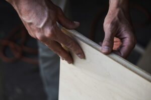The Many Ways to Use Plywood in Construction