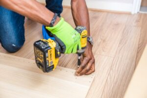 How to Pick New Power Tools