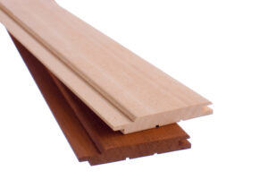 Full-Service Lumber Supplier in Maryland Fisher Lumber